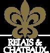 Scarello-Relais&Chateaux