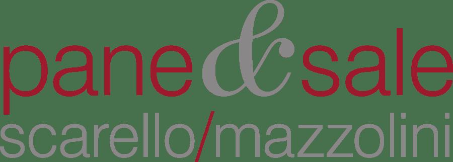 pane&sale-logo