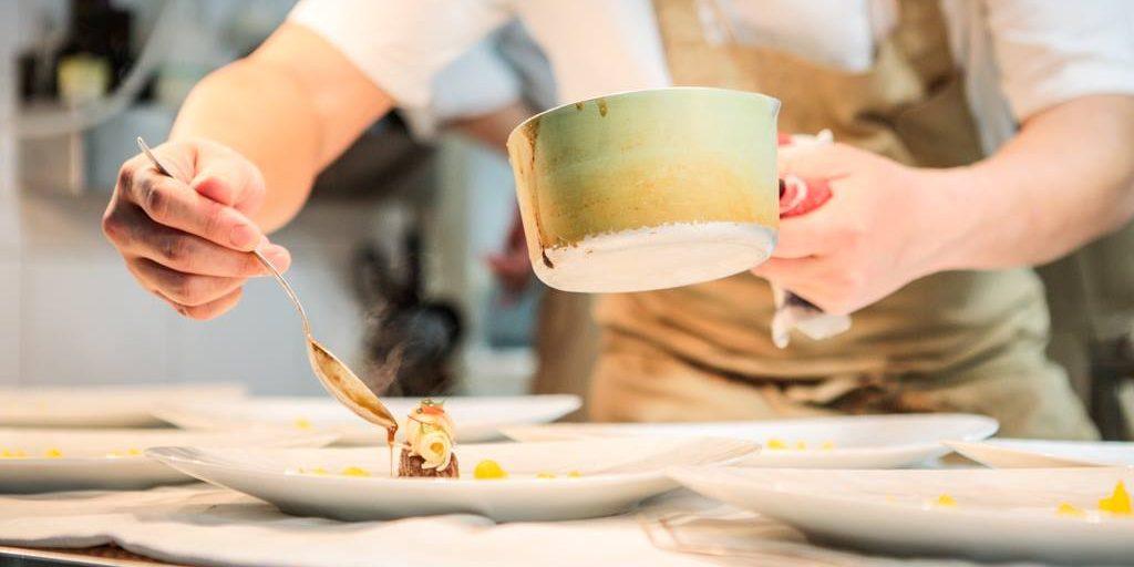 Riprendono i nuovi corsi di Cucina Agli Amici – Agli Amici