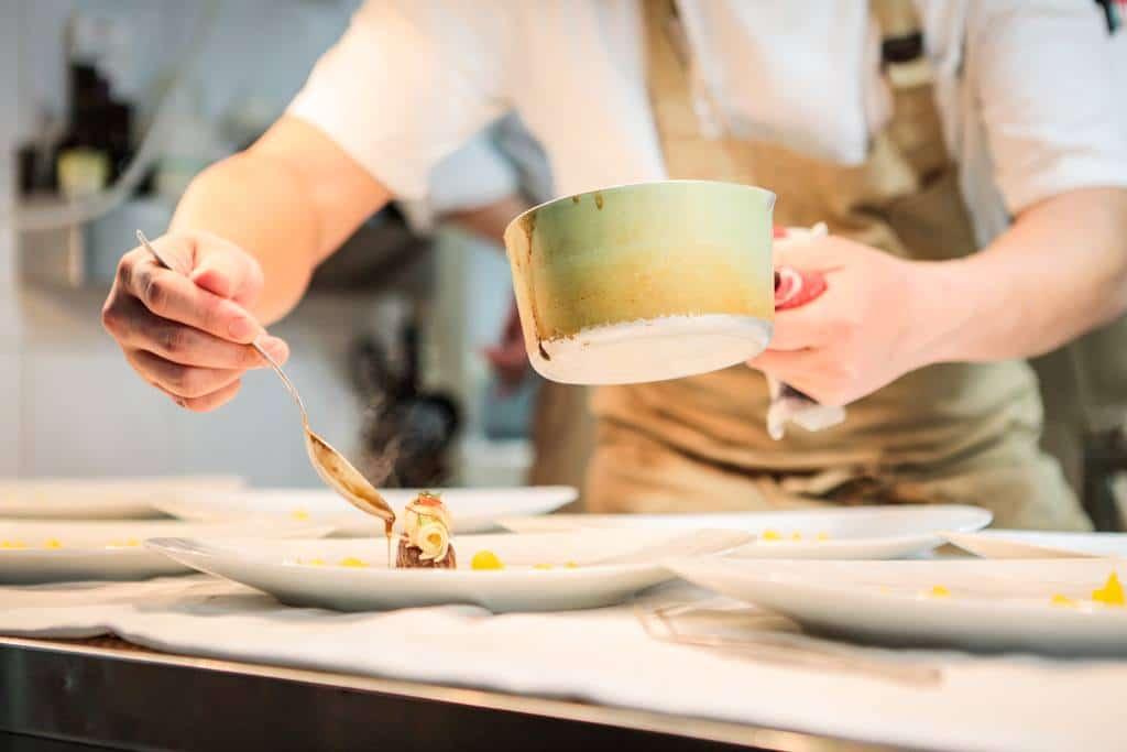 Corsi di cucina agli amici agli amici - Pietro leemann corsi di cucina ...