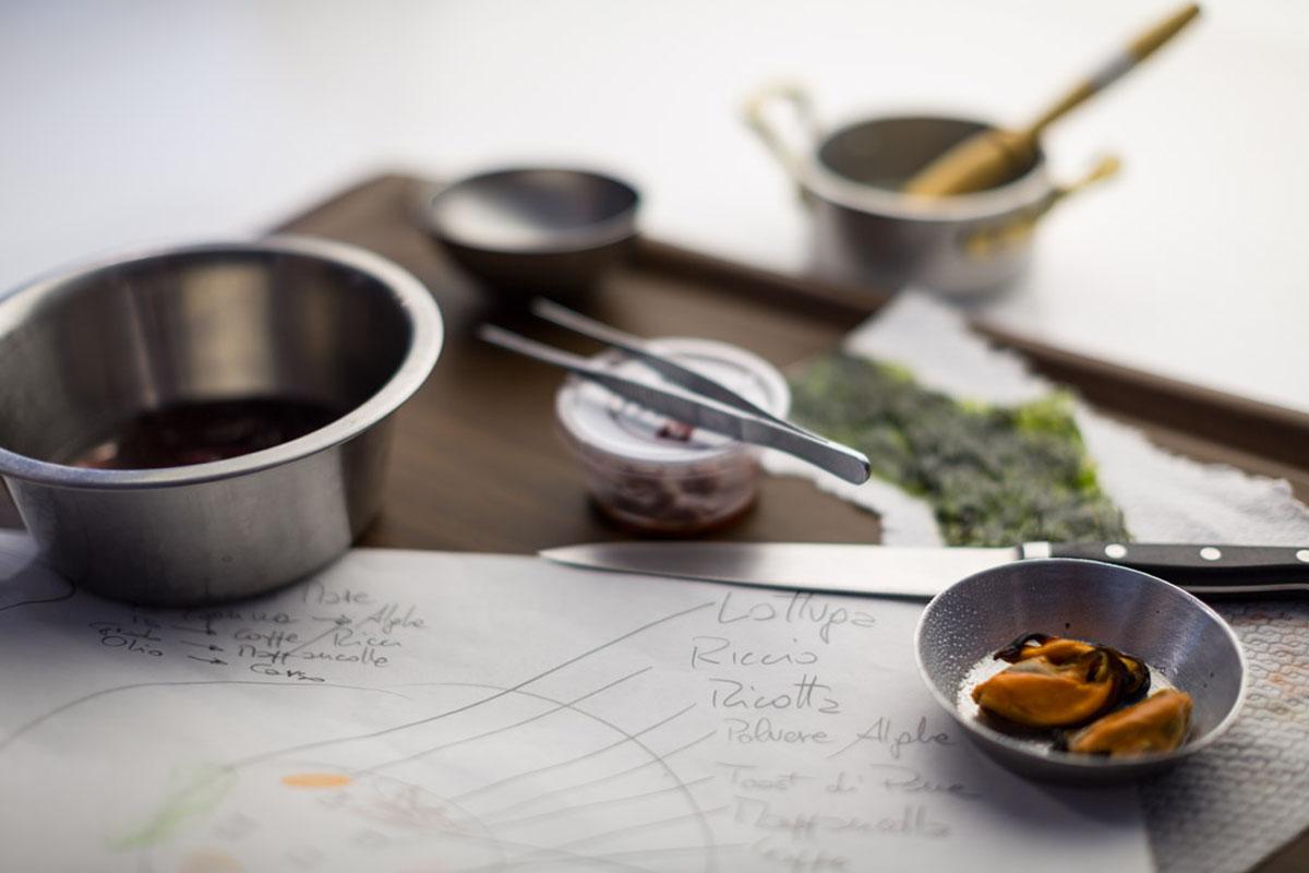 Riprendono i corsi di cucina agli amici 2019 agli amici - Corsi di cucina catanzaro ...